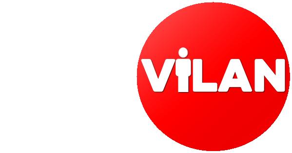 Team Vilan